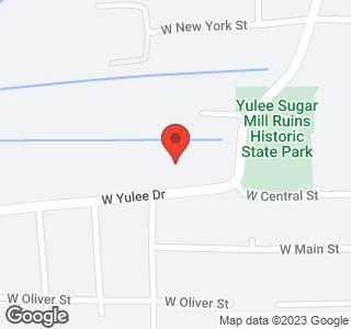 10591 W Yulee Drive