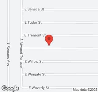 6035 E Vale Street