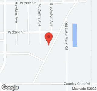2212 Southwest Road
