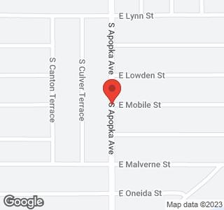 6577 E Mobile Street