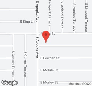6325 E. Kent Street