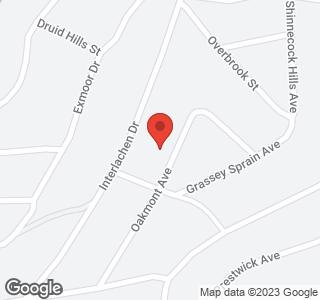 31049 Oakmont Avenue