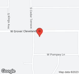 7364 W Grover Cleveland Boulevard