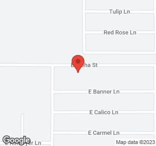 5956 E Aloha Street