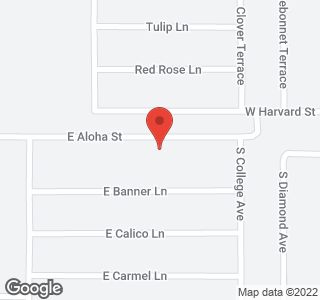 6080 E Aloha Street
