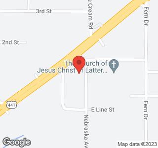 315 Nebraska Avenue