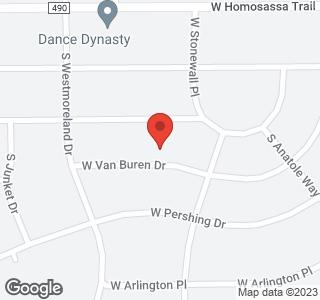 6869 W Van Buren Drive E