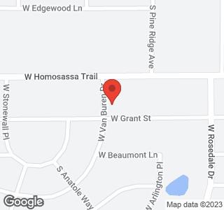 6610 W Van Buren Drive