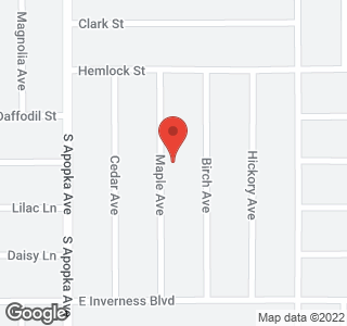 914 SE Maple Street