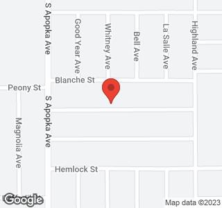 210 Edison Street