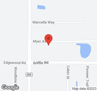 2318 Myer Avenue