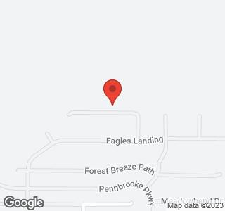 33212 Grand Cypress Way