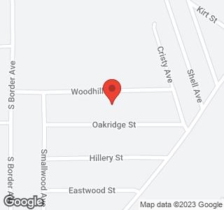 2711 Woodhill St