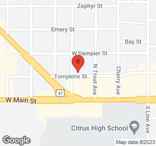 116 Talmage Avenue