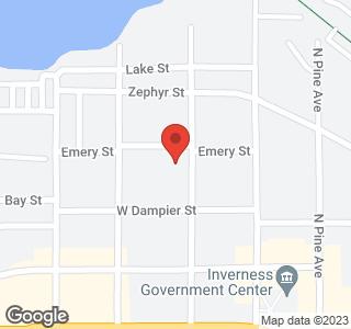 215 N Osceola Avenue