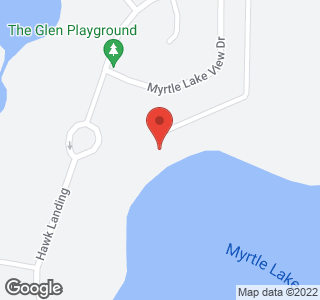 1265 Calcar Cove
