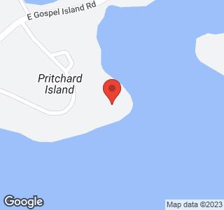 940 Pritchard Island Road