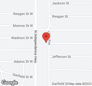 809 Long Avenue
