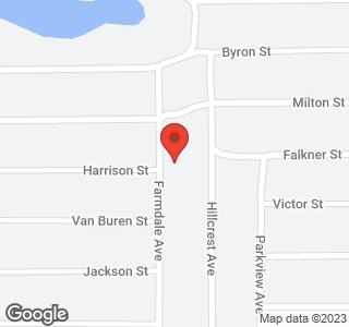1016 Farmdale Avenue