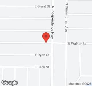 4131 E. Walker Street