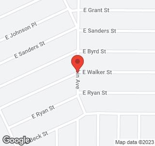 4165 E. Walker Street