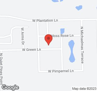 9675 W Green Lane