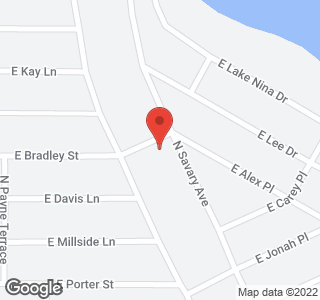 384 N. Savary Avenue
