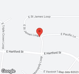 1415 E St. James Loop