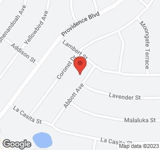 880 Abbott Avenue