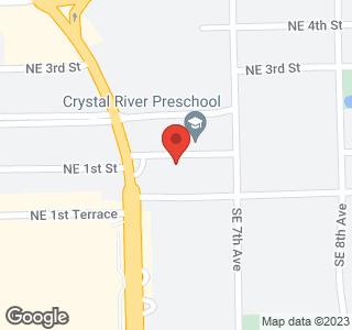 638 NE 1st Street