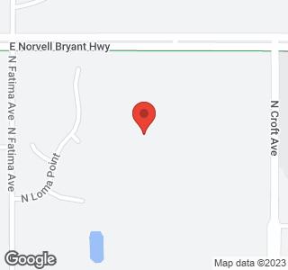 2662 E Norvell Bryant Highway
