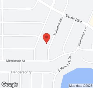 1524 Sumatra Ave