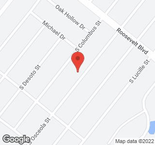 92 S Osceola Street