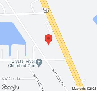 3853 Tallahassee Road Road