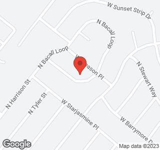 4350 N. Bacall Loop