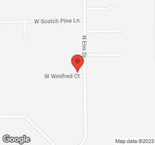4488 N Elm Drive