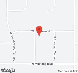 4425 N Camwood Terrace