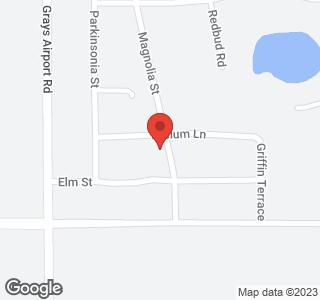 39825 Magnolia Street