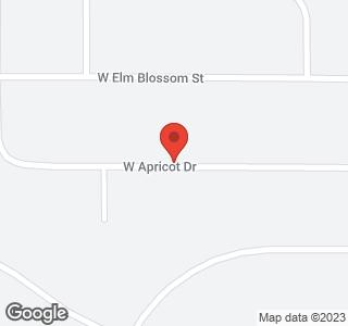 2599 W. Apricot Drive