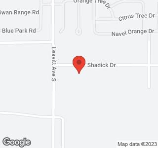 914 Shadick Drive