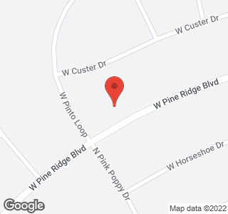 4963 W Pine Ridge Boulevard