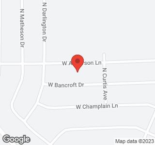 966 W Anderson Lane