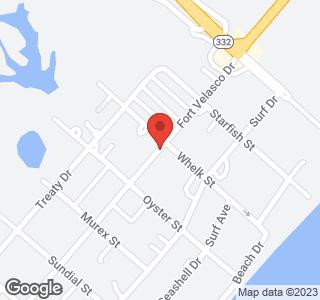218 Fort Velasco Drive