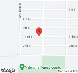 1442 Third Street