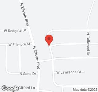 2537 W. Wilmington Circle