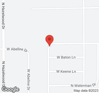 6789 N Sandborn Loop