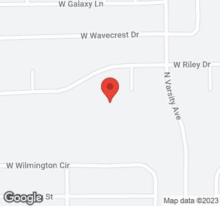 6898 N. Preston Point