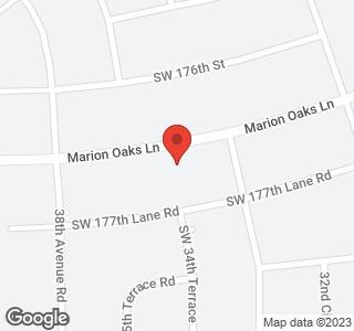 745 Marion Oaks Lane