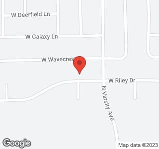 2099 W. Riley Drive