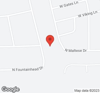 7096 N Maltese Drive